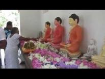 Annuradhapura
