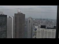Shinjuka