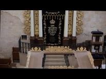 Synagoga Hurva
