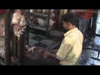 Mumbai streets 2