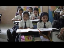 School in Nashik