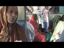 Train to Aurangabad
