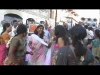 Nasik Janeu Celebration