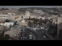 7 Bram Jerozolimy